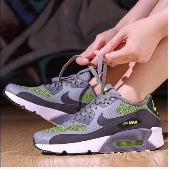 cba1e965fb0d Nike air max 90 ultra 2.0 se sneakers